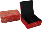 cloth Boxes
